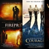 From 'Flywheel' to 'Overcomer' – The Kendrick Brothers Movie Legacy So Far