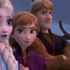 Disney Works Its Magic, Albeit a Little Less with 'Frozen 2'