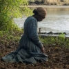 'Harriet' is an Inspiring and Riveting Story That Should Be Required Viewing