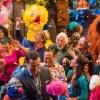 'Sesame Street' Celebrates 50 Years!