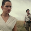 All's Well That Ends Well with 'Star Wars' Last Movie