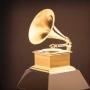 2020 Grammy Awards