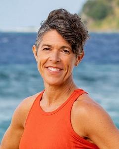 Denise Stapley