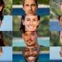 The cast of Survivor season 40