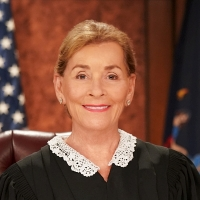 'Judge Judy' is Ending but She Isn't Going Away