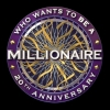 'Who Wants To Be a Millionaire' to Celebrate 20 Years