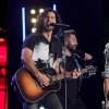 CMA's Best of Fest