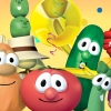 VeggieTales: Coming Out of the Crisper Drawer