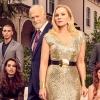 'Filthy Rich' Pokes Fun at Christian TV