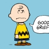Augh! Peanuts Moves to Apple TV+