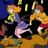 Zoinks! Hanna-Barbera's Monster Mash
