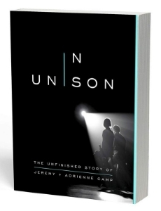 In Unison book