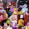 Original Muppet Show Coming to Disney+