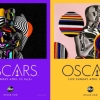 What We Know and Don't Know About This Year's Oscars