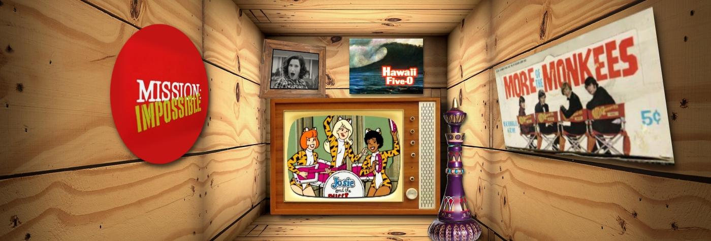 Best TV Tunes